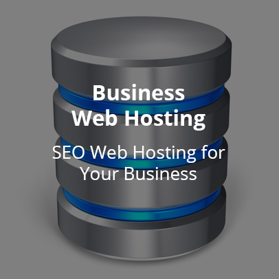 BusinessWeb Hosting