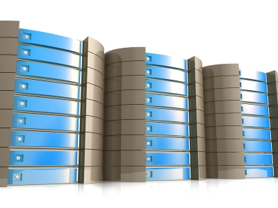 Business Web Hosting Pricing Increase