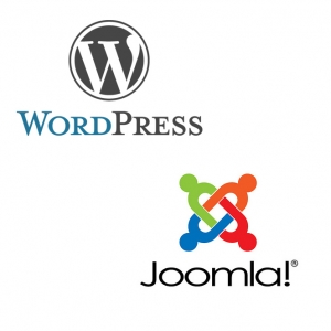 Website Security: Keep Your WordPress and Joomla Websites Up to Date